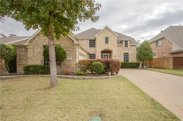 Real Estate for Sale, ListingId: 36194154, McKinney,TX75070