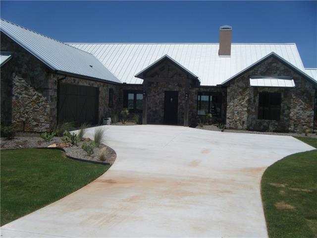 Real Estate for Sale, ListingId: 36235627, Strawn,TX76475