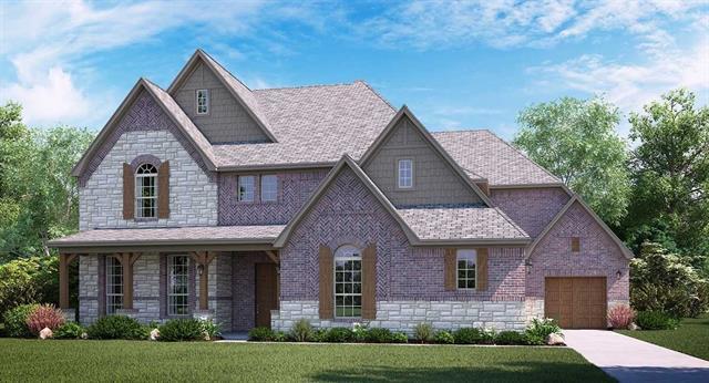 Real Estate for Sale, ListingId: 36185316, Frisco,TX75035