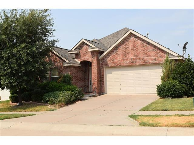 Rental Homes for Rent, ListingId:36238255, location: 2823 Saddlebred Trail Celina 75009