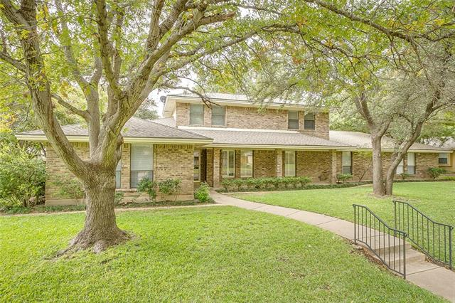 Real Estate for Sale, ListingId: 36226489, Ft Worth,TX76133