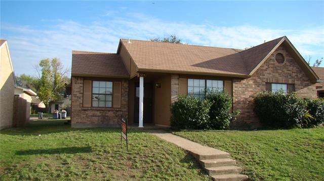 Real Estate for Sale, ListingId: 36185248, Dallas,TX75249