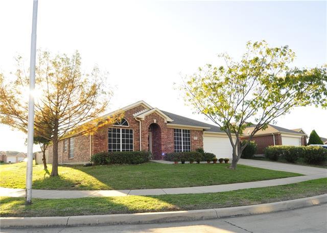 Real Estate for Sale, ListingId: 36245046, Arlington,TX76018