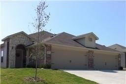 Rental Homes for Rent, ListingId:36189724, location: 1052 Newcastle Drive Weatherford 76086