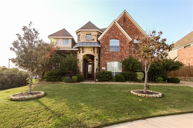 Real Estate for Sale, ListingId: 36189744, Prosper,TX75078