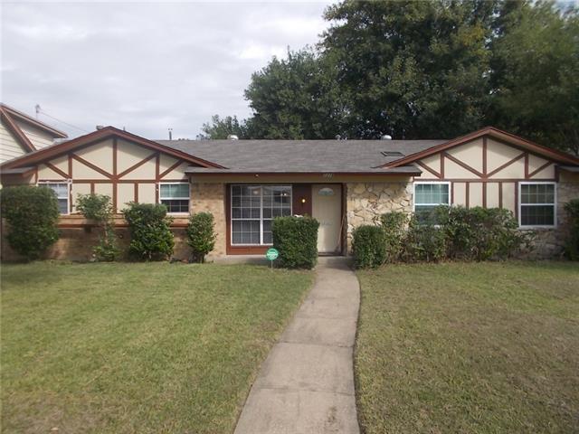 Real Estate for Sale, ListingId: 36189714, Mesquite,TX75150