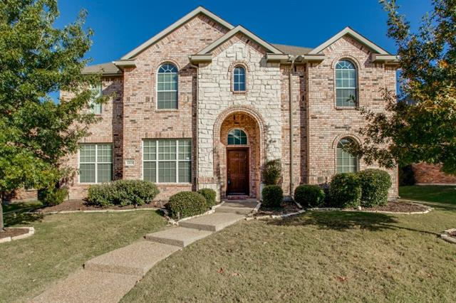 Real Estate for Sale, ListingId: 36189716, Frisco,TX75035