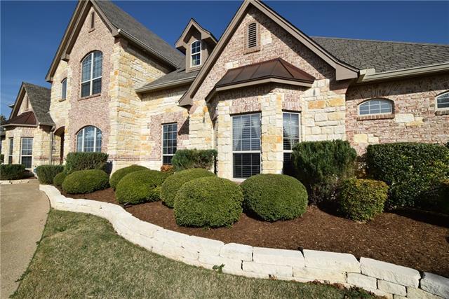 Real Estate for Sale, ListingId: 36189732, Midlothian,TX76065