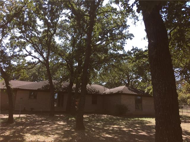 Rental Homes for Rent, ListingId:36205089, location: 351 South Drive Springtown 76082
