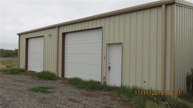 Real Estate for Sale, ListingId: 36226445, Quinlan,TX75474