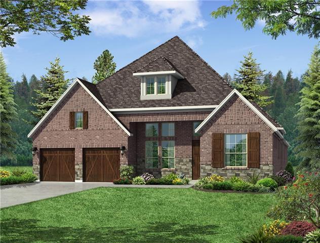 Real Estate for Sale, ListingId: 36205008, Allen,TX75013
