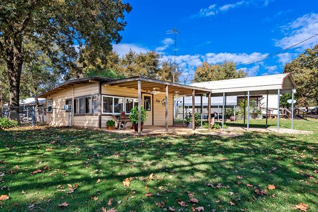 Real Estate for Sale, ListingId: 36205224, Pottsboro,TX75076