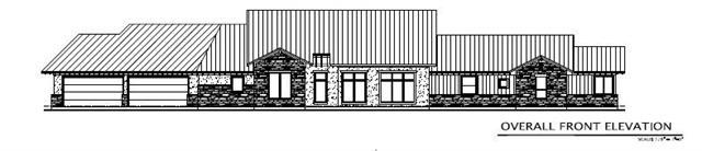 Real Estate for Sale, ListingId: 36194199, Argyle,TX76226
