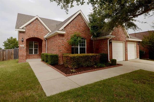 Real Estate for Sale, ListingId: 36218712, McKinney,TX75071