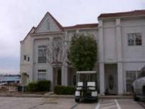 Rental Homes for Rent, ListingId:36204959, location: 4024 Mediterranean Street Rockwall 75087