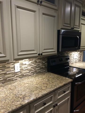 Rental Homes for Rent, ListingId:36205066, location: 4057 Fairmount Street Abilene 79605