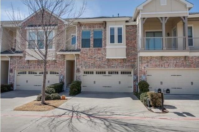 Rental Homes for Rent, ListingId:36205198, location: 2007 Garden View Lane Richardson 75080