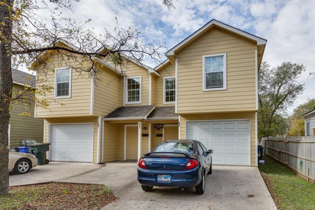 Real Estate for Sale, ListingId: 36209827, Sherman,TX75090