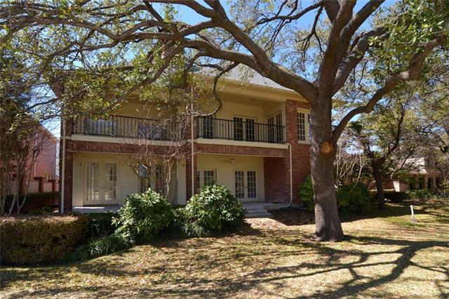 Real Estate for Sale, ListingId: 36218633, Dallas,TX75248