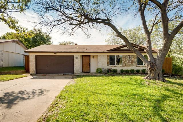Real Estate for Sale, ListingId: 36204981, Plano,TX75074