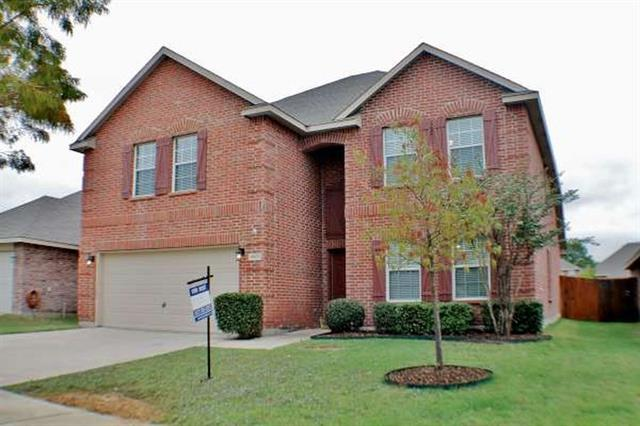 Rental Homes for Rent, ListingId:36205218, location: 4605 Redbud Drive Denton 76208