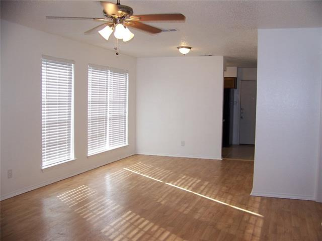 Rental Homes for Rent, ListingId:36235613, location: 602 Lost Springs Court Arlington 76012