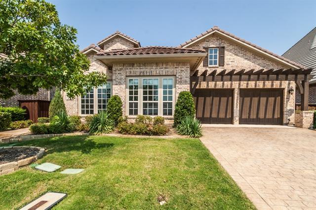 Real Estate for Sale, ListingId: 36205170, Irving,TX75039