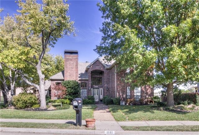 Real Estate for Sale, ListingId: 36222161, Allen,TX75002
