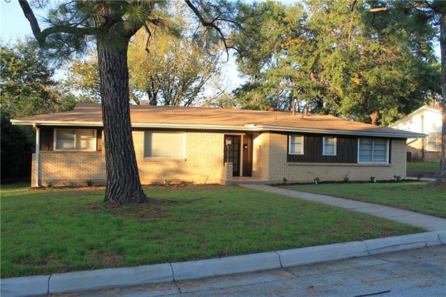 Real Estate for Sale, ListingId: 36449657, Ft Worth,TX76112