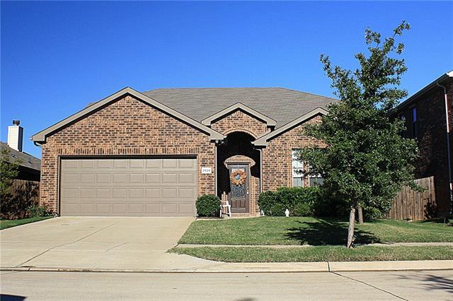 Real Estate for Sale, ListingId: 36218488, Heartland,TX75126