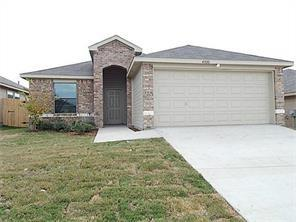 Rental Homes for Rent, ListingId:36205135, location: 2252 Old Leonard Street Ft Worth 76119