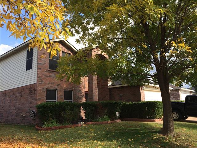 Real Estate for Sale, ListingId: 36245208, Mesquite,TX75149