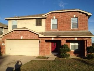 Rental Homes for Rent, ListingId:36205123, location: 8040 Whitney Lane Ft Worth 76120