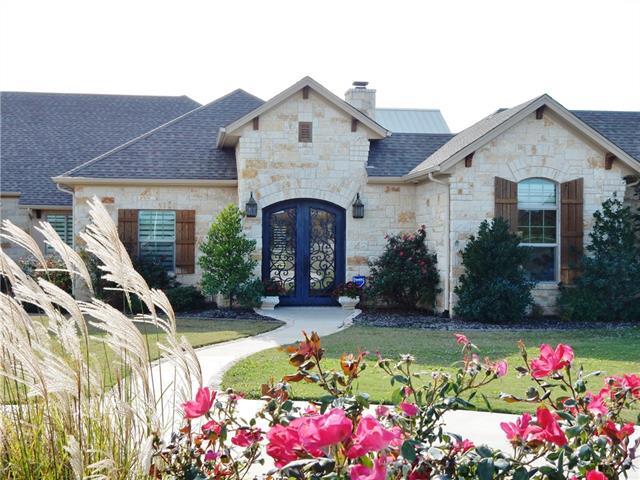 Real Estate for Sale, ListingId: 36205056, Granbury,TX76048