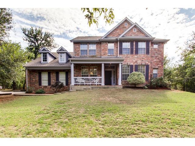 Real Estate for Sale, ListingId: 36210015, Oak Pt,TX75068