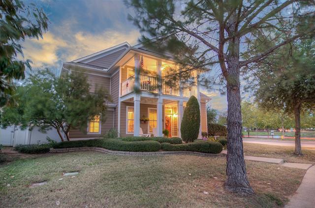 Real Estate for Sale, ListingId: 36218740, Providence Village,TX76227