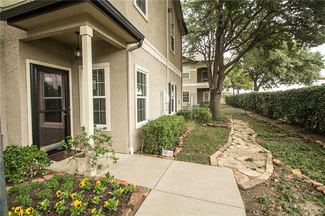 Real Estate for Sale, ListingId: 36210003, Plano,TX75093
