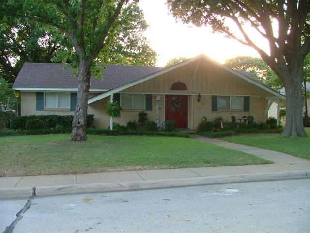 Rental Homes for Rent, ListingId:36210012, location: 13519 Pyramid Drive Farmers Branch 75234