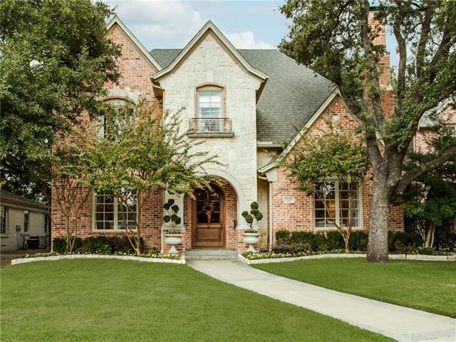 Real Estate for Sale, ListingId: 36210010, Dallas,TX75225