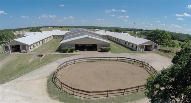 10312 County Road 1020, Burleson, Texas