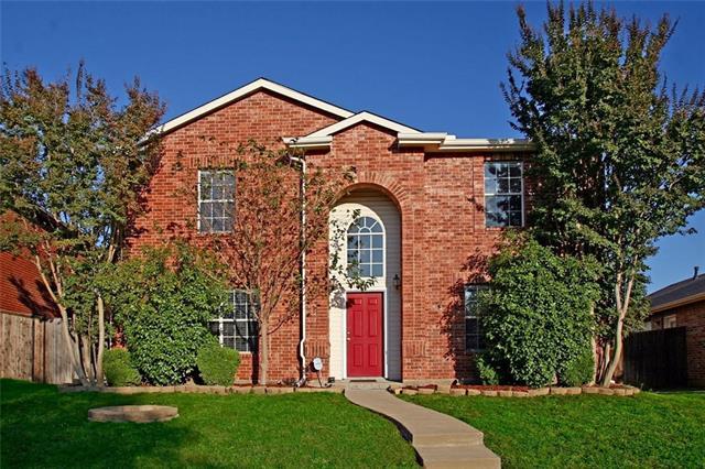Real Estate for Sale, ListingId: 36307927, Lewisville,TX75067
