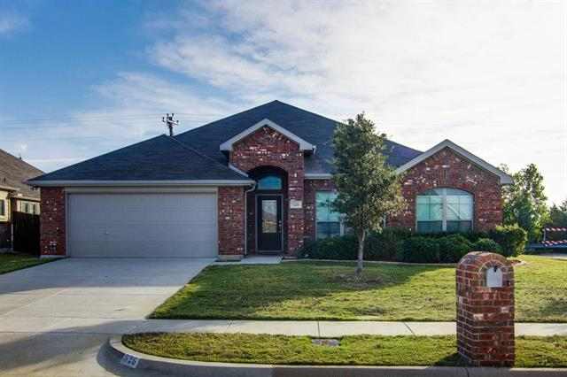 Real Estate for Sale, ListingId: 36210035, Midlothian,TX76065