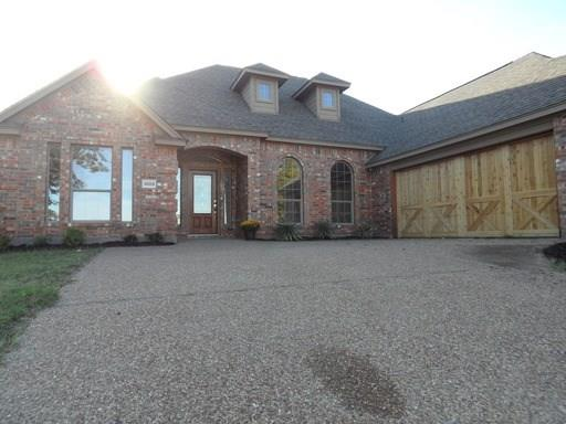 Property for Rent, ListingId: 36218575, Weatherford, TX  76087