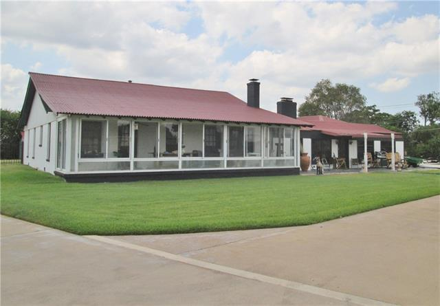Commercial Property for Sale, ListingId:36226566, location: 5001 Boat Club Road Ft Worth 76135