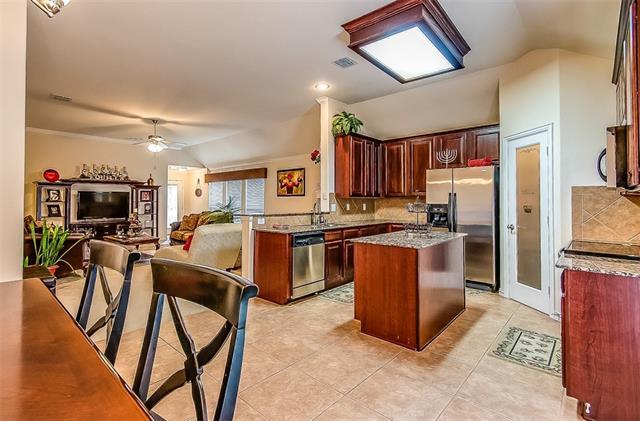 Property for Rent, ListingId: 36218775, Frisco,TX75035