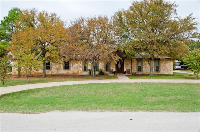 Real Estate for Sale, ListingId: 36218484, Aubrey,TX76227