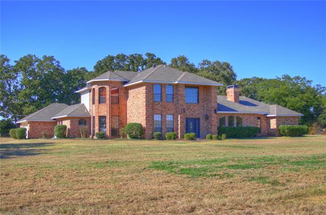 Real Estate for Sale, ListingId: 36218734, Combine,TX75159