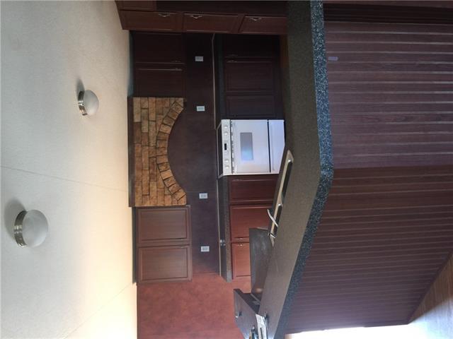 Real Estate for Sale, ListingId: 36245438, Trenton,TX75490