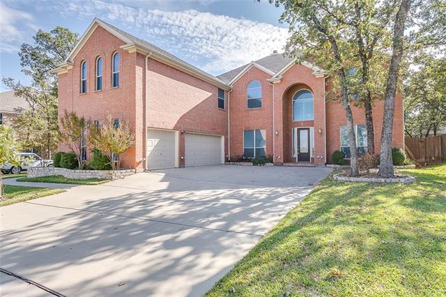 Real Estate for Sale, ListingId: 36226439, Ft Worth,TX76244