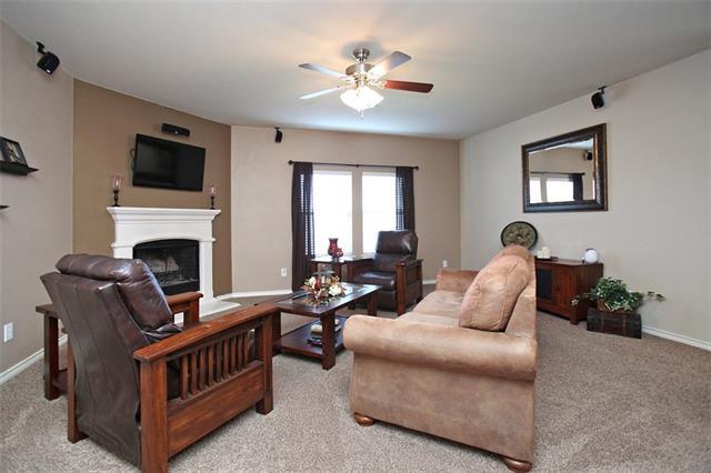 Real Estate for Sale, ListingId: 36292864, McKinney,TX75071